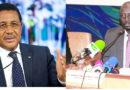 Zone Cemac : Vérités et contre-vérités sur la dévaluation du F CFA