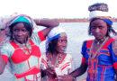 Crise anglophone : Les Bororos dans le viseur des séparatistes