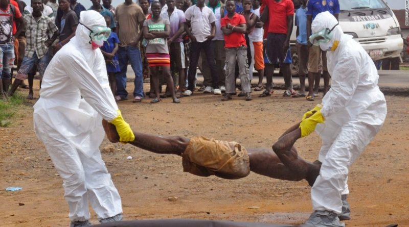 RDC : la poudrière qui inquiète l'Afrique centrale