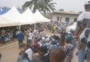 Mefou-et-Akono : Avec Dieu… et Paul Biya