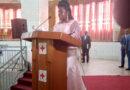 Croix-Rouge camerounaise : Plaidoyer pour de nouvelles sources de revenus en 2019
