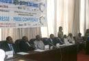 Appui à l'entrepreneuriat agropastoral jeunes : Le gouvernement réitère son engagement