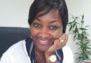 Yolène Ngounou  : La «femme-homme» du groupe Bolloré