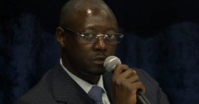 Abbas Mahamat Tolli, Gouverneur de la Béac : Pourquoi la nouvelle réglementation des changes est vitale