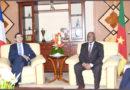 Crise anglophone, affaire Kamto : Farce à farce entre Yaoundé et «ses amis»