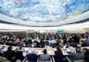 Droits de l'Homme : comment Yaoundé essaie de sortir de l'étau