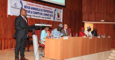Mise en œuvre des projets : menace sur la coopération Cameroun-Banque mondiale