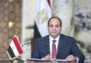 Union africaine : La palabre du Caire sur le Far West libyen et la révolution de Khartoum!