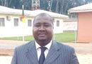 Archéologie, projets de développement et le « Vivre Ensemble » au Cameroun : l'exemple de Lom Pangar