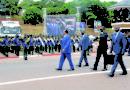 Boulevard du 20 mai : Le fauteuil présidentiel provoque une course de fond après Paul Biya