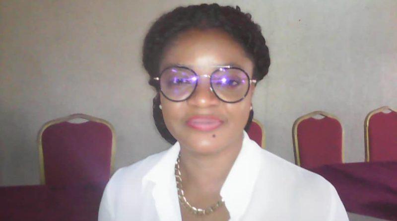 Africa Women's Awards : Acte I ce 25 mai 2019 à Yaoundé