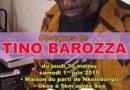 Tino Barozza : Requiem pour un solo de haut vol