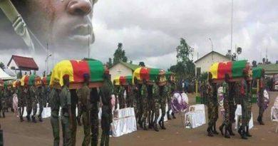 Journée de deuil national au Cameroun : Conjurer l'insouciance et l'indifférence nationales