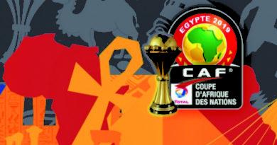 Can Total Égypte 2019 : Orange donne sa couleur au tournoi