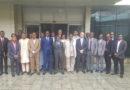 Changements climatiques : Le Cameroun à l'école de l'approche Clews