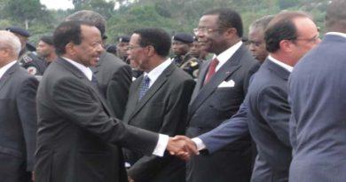 Etat fédéral : mode d'emploi pour le Cameroun