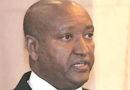 Ethiopie : La République fédérale est-elle menacée ?