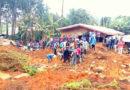 Catastrophe de Gouachié : Le plaidoyer des urbanistes