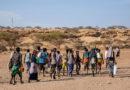 Immigration intra-africaine : Le Maroc régularise 23.000 Africains