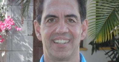 Nikolaos Milianitis