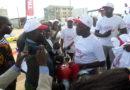 « Journée Réseau »  de Tradex Cameroun S.A. : Tous en recrues d'essence