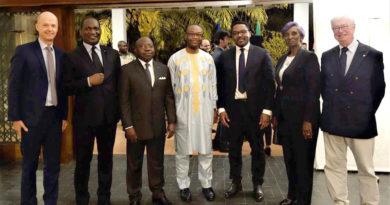 Processus de décentralisation au Cameroun : Bonnes intentions et non-dits français
