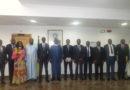 Tchad-Cameroun: Les projets intégrateurs passés au scanner
