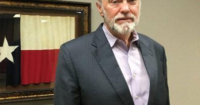Tibor Nagy