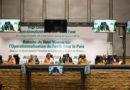 Lutte contre l'insécurité : L'UA définit les priorités du fonds de la paix