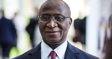 Ousmane Dore