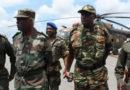 Tragédie de Ngarbu-Ntumbaw : En quête d'enquêtes et de contre-enquêtes