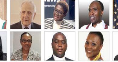 Problème anglophone au Cameroun :  Une conférence internationale sur le Noso à Washington