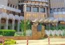 Beac : 20 milliards FCFA à lever par le Cameroun