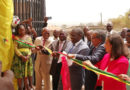 Développement agricole au Cameroun : Et l'engrais chérifien se répandit sur les terres!
