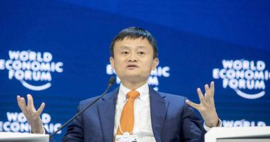 Ma Yun