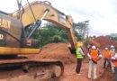 Entretien routier : Les projets en cours au peigne fin