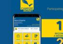 CampostMoney : Le mobile money à la camerounaise
