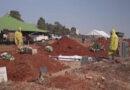 Lutte contre le Covid-19 en Afrique : Compter les morts pour aider les vivants