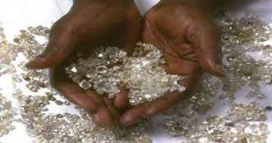 ITIE : prorogation refusée au Cameroun pour sa validation en 2020